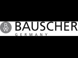 Bauscher logo