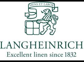Langheinrich Logo