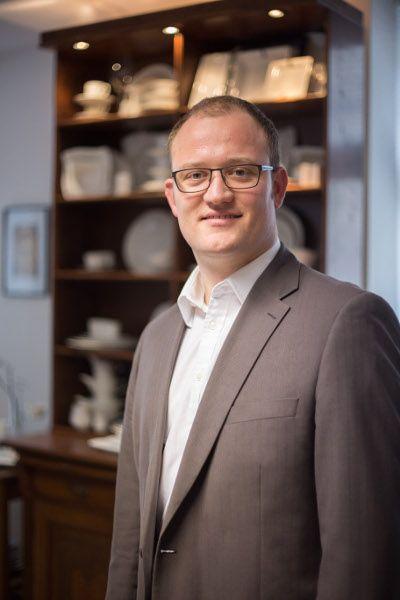 Markus Ludewig