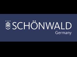 Schönwald Logo