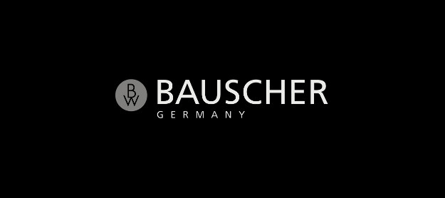 Bauscher Germany Logo