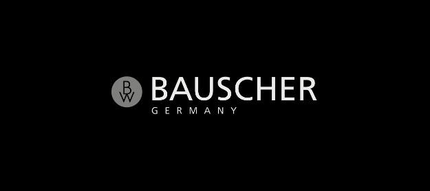 Bauscher Germany Logo