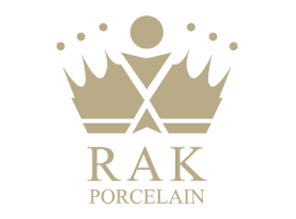 RAK Porcelain Logo