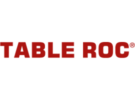Table Roc Logo