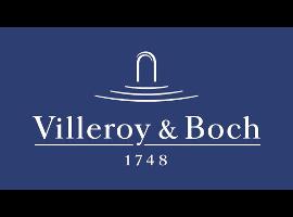 Villeroy & Bloch Logo