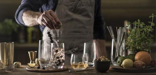 5 schnelle Tipps für den perfekt gedeckten Tisch | A. Möbius